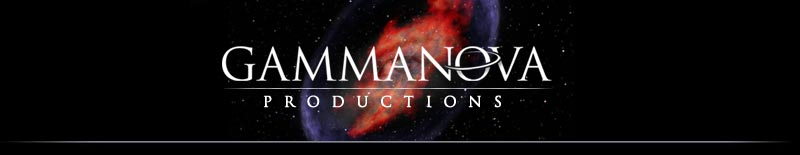 Gammanova Productions